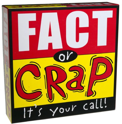 fact-or-crap-board-game-by-university-games