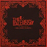Butchers Ballroom by DIABLO SWING ORCHESTRA