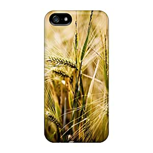 Great Hard Phone Covers For Iphone 5/5s With Provide Private Custom Fashion In The Rye Image LauraAdamicska