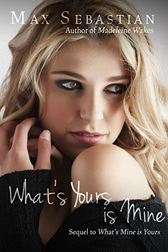 Whats-Yours-Is-Mine-A-wife-sharing-romance-sequel-Whats-Mine-Book-2