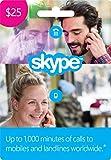 by SkypePlatform:Windows 8 /  7 /  XP, Mac OS X(5)