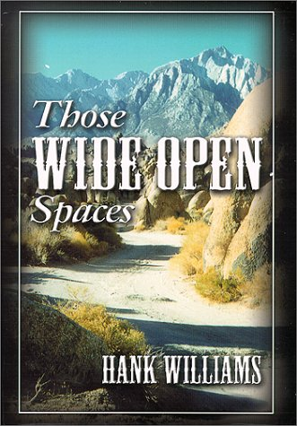 Space Cowboys Review - Those Wide Open Spaces