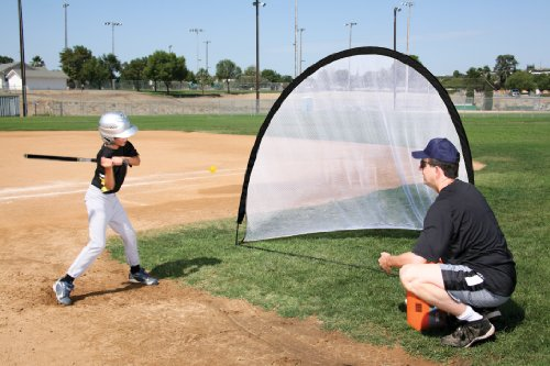 Sklz Power Stick Training Bat