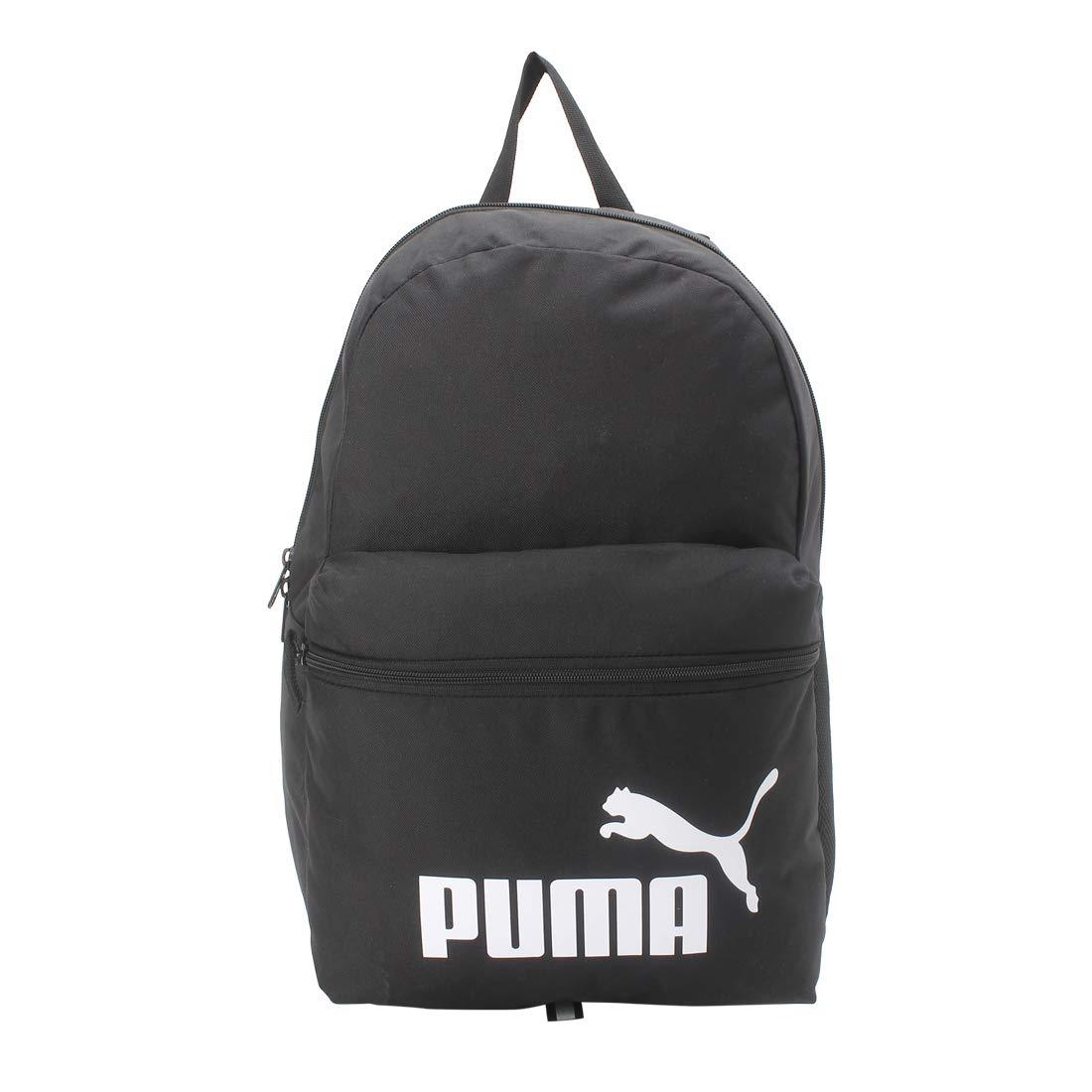 Puma 75487 Sac /à Dos Mixte Adulte