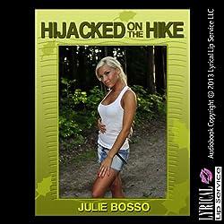 Hijacked on the Hike