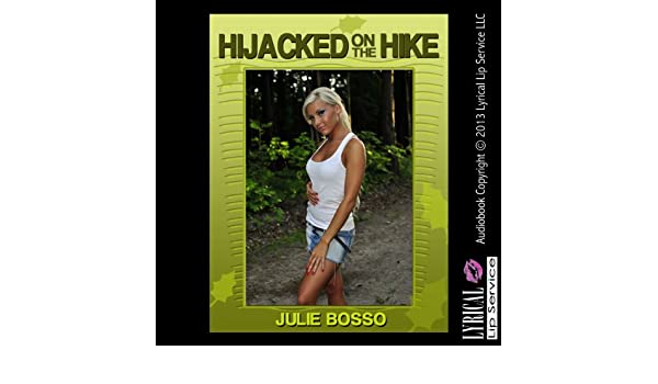 HIJACKED ON THE HIKE: A Very Rough Anal Sex Short (Summer Camp Sluts)