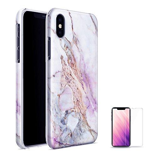 iPhone X Case iPhone 10 Case (5.8