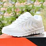 FUDYNMALC Women's Athletic Sneakers Running Shoes