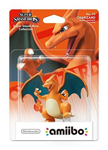 Nintendo-Figura-Amiibo-Smash-Charizard-33