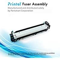 HP5000 Fuser Assembly (110V) Purchase RG5-3528-000 by Printel (Refurbished)