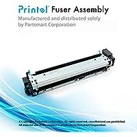 HP5000 Fuser Assembly (110V) Purchase RG5-3528-000 by Printel (Refurbished)