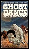 img - for Ghost Dance book / textbook / text book