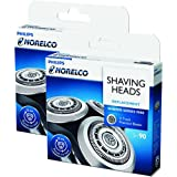 Norelco SH90 Replacement Head (2 Pack)