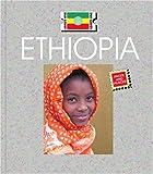 Ethiopia, Elma Schemenauer, 1567667139