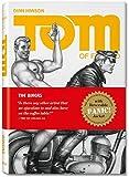 Tom of Finland: Bikers, Vol. 2