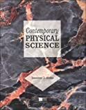 Contemporary Physical Science, Aluka, I. J., 0072291095