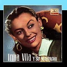 Vintage M?d?xico N??? 88 - EPs Collectors Guadalajara, Guadalajara by Irma Vila