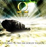 Journey to the Far Side of the Sun by Omega (2011-11-15)