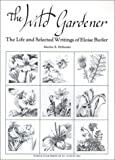 The Wild Gardener, Martha Hellander, 0878390642