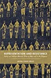 Representation and Resistance, Jaspal Kaur Singh, 1552382451