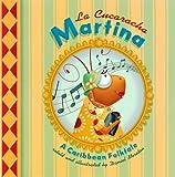 La Cucaracha Martina, Daniel Moreton, 1890515035