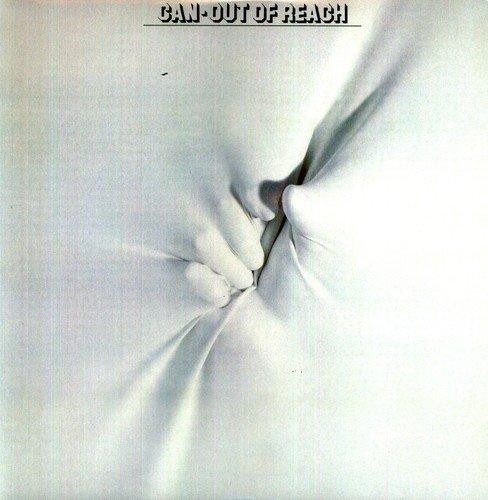 Vinilo : Can - Out of Reach (180 Gram Vinyl)