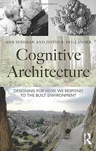 Zen Architecture: The Building Process as Practice