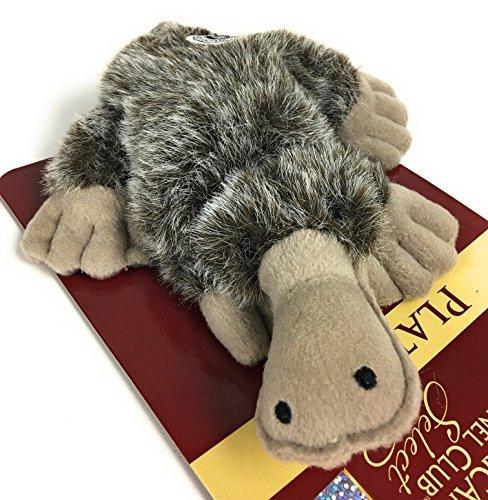 American Kennel Club Select Platypus Dog (American Kennel Club Toys)