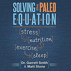Solving the Paleo Equation