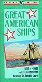 Great American Ships