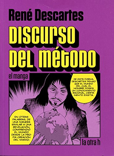 Descargar Libro Discruso Del Método Renné Descartes