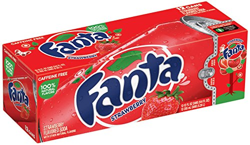 fanta-strawberry-12-fl-oz-12-count