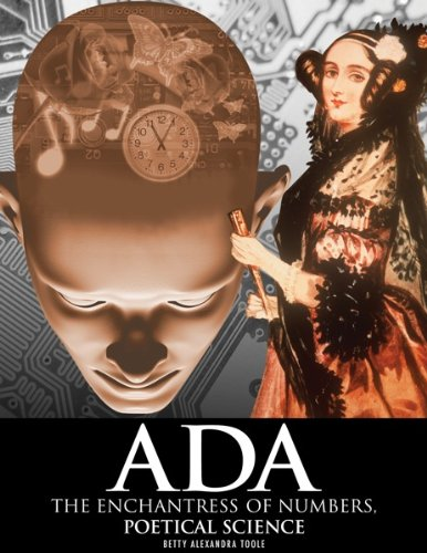 ada-the-enchantress-of-numbers-poetical-science