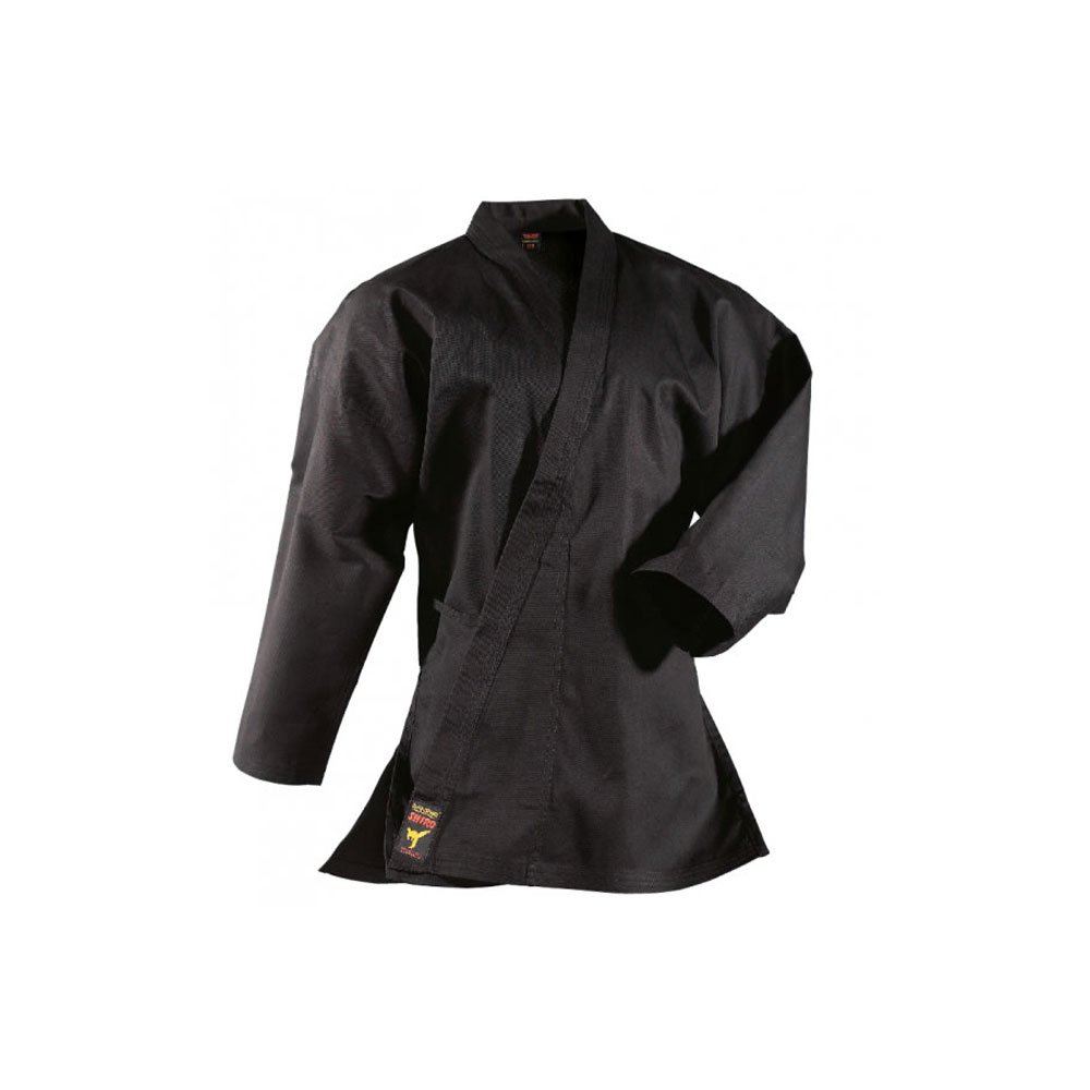DANRHO Karate Anzug 'Asia Shiro' Danrho 170 cm
