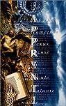 L'Apprenti (Livret source pour Nephilim) par Editions