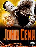 John Cena, Tim O'Shei, 1429633476