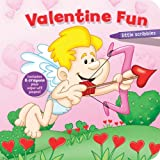 Valentine Fun, Emma Less, 1402722559
