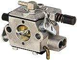 Hitachi 6698705 Carburetor Assembly Replacement Part