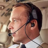 Bose Proflight Series 2 Aviation Headset with