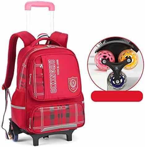 c2e96ccbb431 Shopping Last 90 days - Kids' Backpacks - Backpacks - Luggage ...