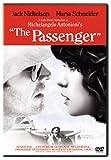 Passenger poster thumbnail