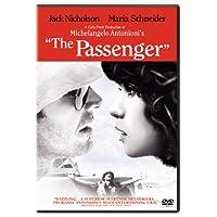 The Passenger (Sous-titres français) [Import]