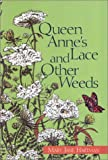 Queen Anne's Lace and Other Weeds, Mary J. Hartman, 1577360303