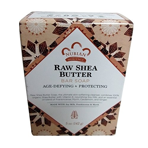 nubian-bar-soap-raw-shea-and-myrrh-6-pack