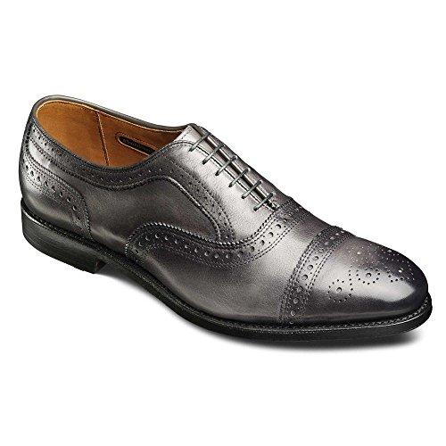 allen-edmonds-mens-strand-cap-toe-oxford-13-dm-men-6057-grey