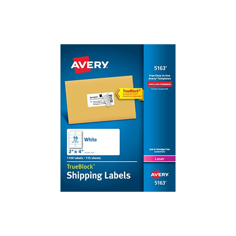 avery-shipping-address-labels-laser-1