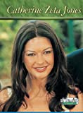 Catherine Zeta Jones (Livewire Real Lives)