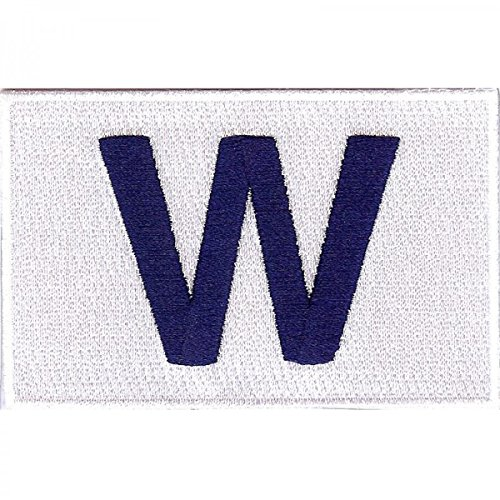 (Official 2016 Chicago Cubs World Series Winning Flag