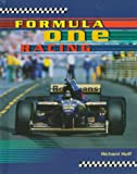 Formula One Racing, Richard M. Huff, 0791044319