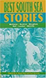 Best South Sea Stories, A. Grove Day, Grove, Stroven, 0935180125